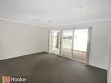 12 Leslie Street Clinton, QLD 4680