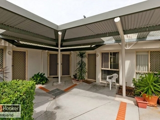 8 & 9/158 Middle Street Cleveland , QLD, 4163