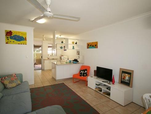 Unit 2/4 Mannion Street Katherine, NT 0850