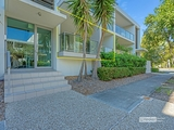 18/1 Gaven Crescent Mermaid Beach, QLD 4218