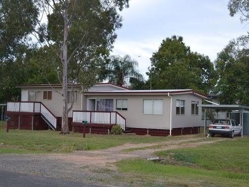 37b Warton Street Gayndah, QLD 4625