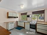 29 Kingfisher Crt Regency Downs, QLD 4341