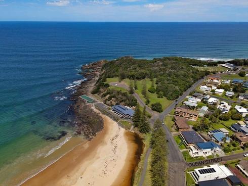 4 Ocean Street Black Head, NSW 2430