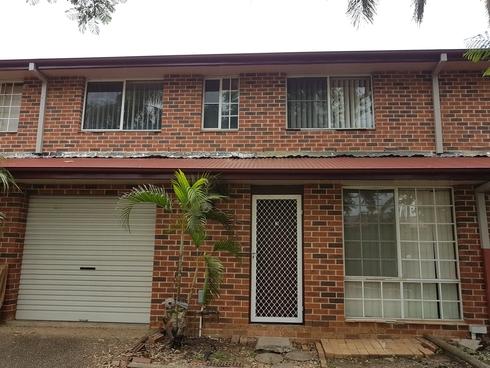 3/48 Best Road Seven Hills, NSW 2147