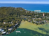 2E Surf Road Palm Beach, NSW 2108
