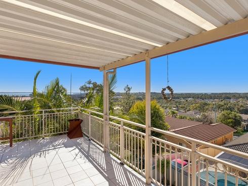 52 Promenade Avenue Bateau Bay, NSW 2261