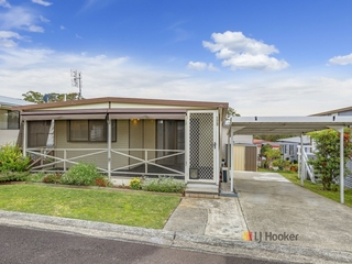 129/186 Sunrise Avenue Halekulani , NSW, 2262