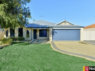 34 Enterprise Avenue Falcon , WA, 6210