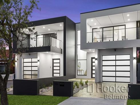15A Brennan Street Yagoona, NSW 2199