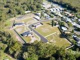 Lot 12, 19, and 24/ Armelie Court Ningi, QLD 4511
