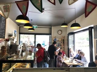 Shop 2/185a Bourke Street Darlinghurst , NSW, 2010