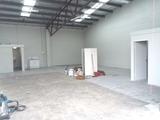Unit 2/12 Ace Crescent Tuggerah, NSW 2259