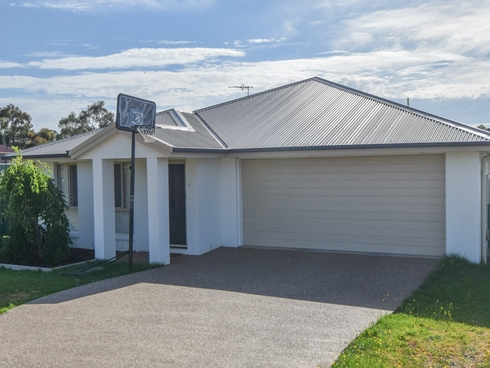 13 Molloy Place Young, NSW 2594