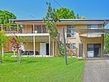 1/10 Cominan Avenue Banora Point, NSW 2486