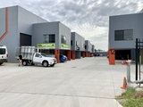 Unit 4/3 Fairmile Close Charmhaven, NSW 2263