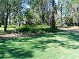 38 Arthur Street Macleay Island, QLD 4184