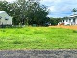 16 Goolagong Street Russell Island, QLD 4184