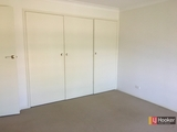 1/1 Bright Street Forster, NSW 2428