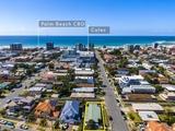 51 Fourth Avenue Palm Beach, QLD 4221