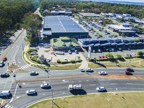 3/456-458 Cleveland Redland Bay Road Victoria Point, QLD 4165