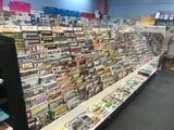 Shop 8/ 17-27 Cinderella Drive Springwood, QLD 4127