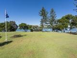 3/28 Queen Lane Iluka, NSW 2466