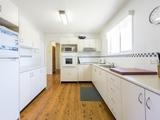 38 Compton Street Iluka, NSW 2466