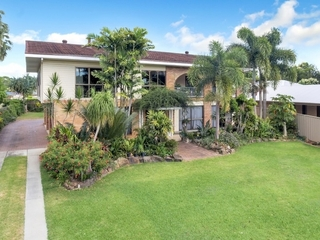 10 Jennifer Court Caboolture , QLD, 4510