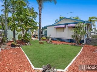 11 Royal Drive Bethania , QLD, 4205