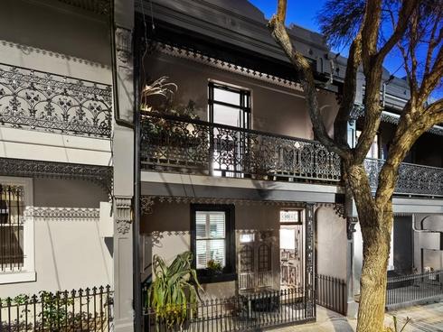 175 Australia Street Newtown, NSW 2042