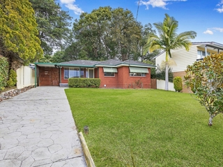 14 Priestley Parade Point Clare , NSW, 2250
