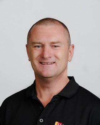 Paul Godden profile image