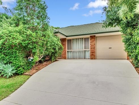 6 Latrobe Street Fitzgibbon, QLD 4018