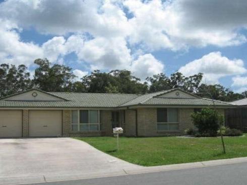 25 Murraya Drive Morayfield, QLD 4506