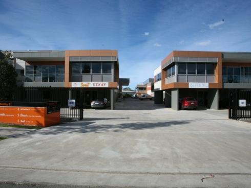 Unit 2/17 Brumby Street Seven Hills, NSW 2147