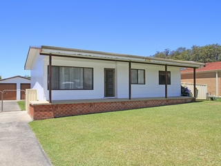 56 Lakehaven Drive Sussex Inlet , NSW, 2540