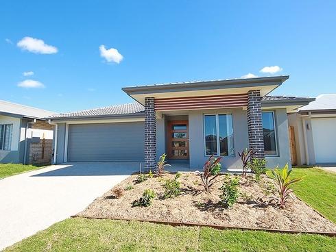 8 Welford Court Mango Hill, QLD 4509