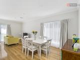 9A Australian Avenue Clovelly Park, SA 5042