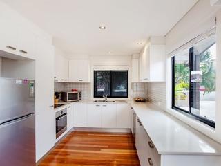 , NSW, 2483