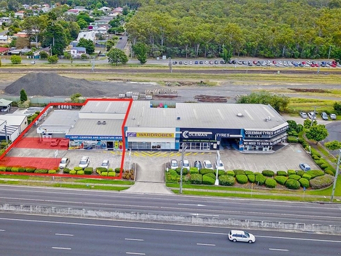 1/3471 Ipswich Road Wacol, QLD 4076