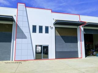 Unit 2/65 Christensen Road Stapylton , QLD, 4207