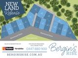Lot 9/110-142 Brentwood Drive Ebbw Vale, QLD 4304