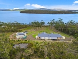 5908 Channel Highway Garden Island Creek, TAS 7112