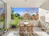 55/554-560 Mowbray Road Lane Cove, NSW 2066