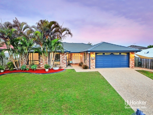 29 Caley Crescent Drewvale, QLD 4116