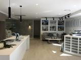 Suite 41/40-44 Belmont Street Sutherland, NSW 2232
