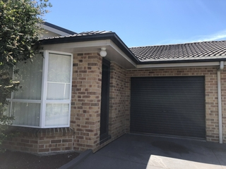 1/45 Atkinson Street Bellbird , NSW, 2325
