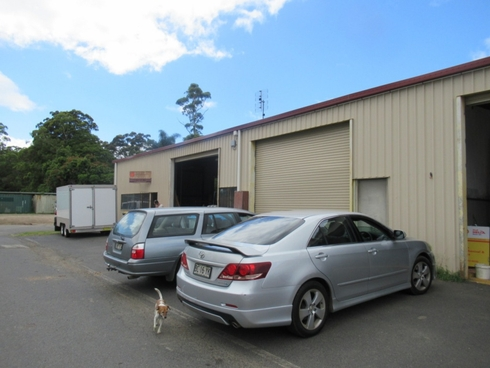 2 & 3/313-315 Pacific Highway Coffs Harbour, NSW 2450