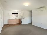 Unit 3/17-25 Linning Street Mount Warren Park, QLD 4207