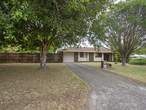 6 Burrinjuck Drive Coombabah, QLD 4216